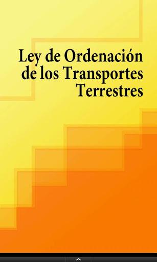 Leyes de España. Parte 2