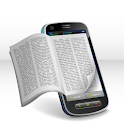 Crime and Punishment Ebook icon