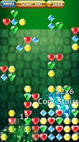 Screenshot of Jewel Gems