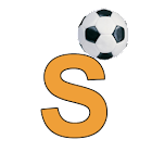 Styler Football Pack icon