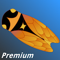 Music Companion Premium icon