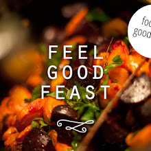 Feel Good Feast
