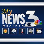 MyNews3 Weather APK for Nokia