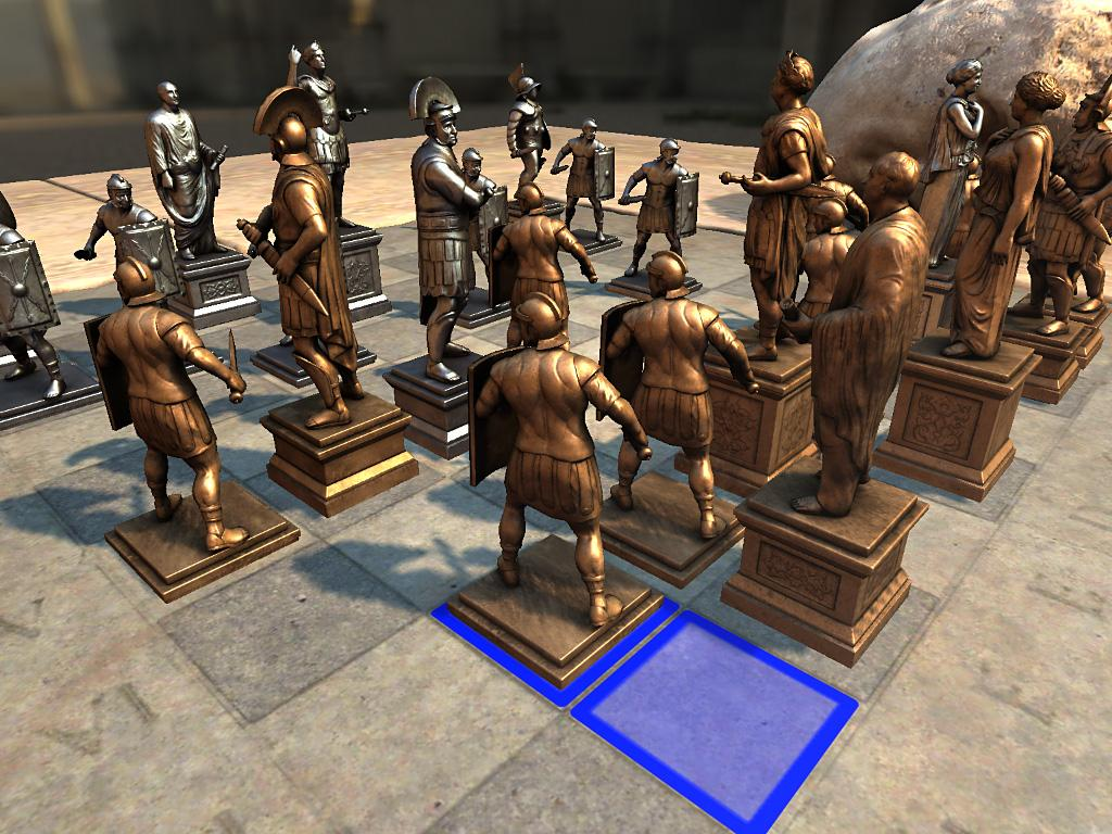 Pure Chess Screenshot 18