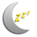 Silent Sleep icon