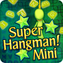Super Hangman! Mini Edition icon