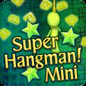 Super Hangman! Mini Edition