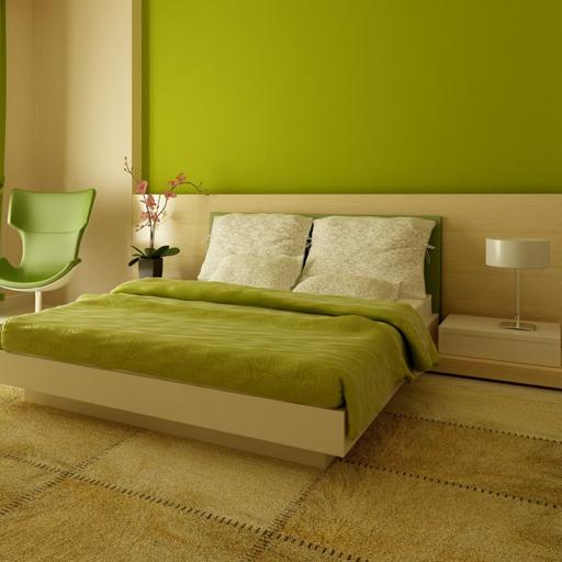 Bedroom Furniture Ideas 生活 App LOGO-APP開箱王