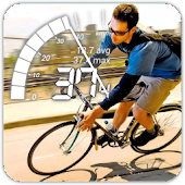 App Urban Biker — Bike Computer APK for Windows Phone