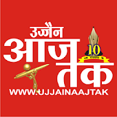 App Ujjain Aaj Tak APK for Windows Phone