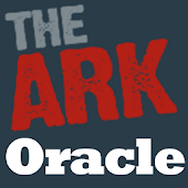 App The ARK Oracle Fortune Teller APK for Windows Phone