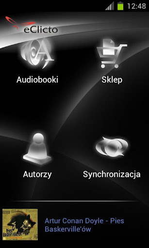 玩書籍App|eClicto Audiobooki免費|APP試玩
