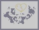 Thumbnail of the map 'I spoke you my heart.'