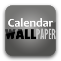 Calendar Wallpaper Pro icon