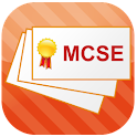 MCSE Flashcards icon