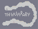 Thumbnail of the map 'Thwumpary'