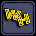 WordsHunter icon