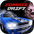 Game Zombie Drift 3D APK for Kindle