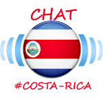 Chat Costa Rica file APK Free for PC, smart TV Download
