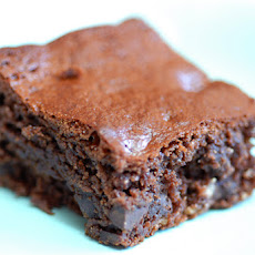 Brownies Agave