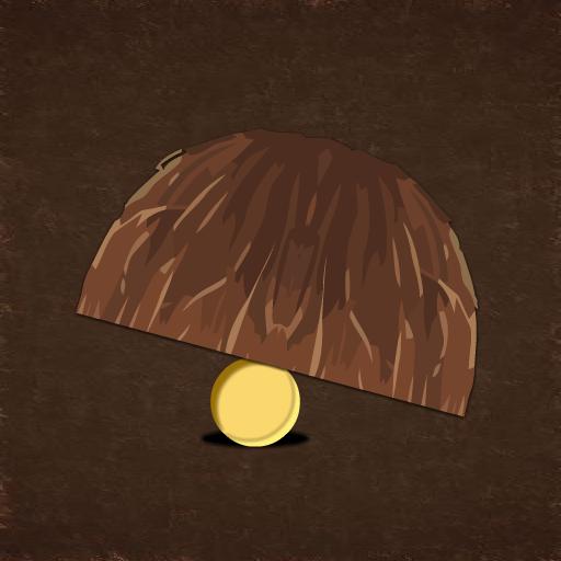 Shell Game 解謎 App LOGO-APP試玩