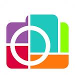 Photo Collage Maker & Editor 2.0 Apk