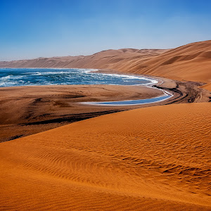 20130721-Namib Desert Photo Tour-1655.jpg
