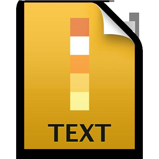 簡單記事本(條碼儲存) 工具 App LOGO-硬是要APP