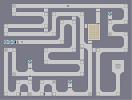 Thumbnail of the map 'runaway'
