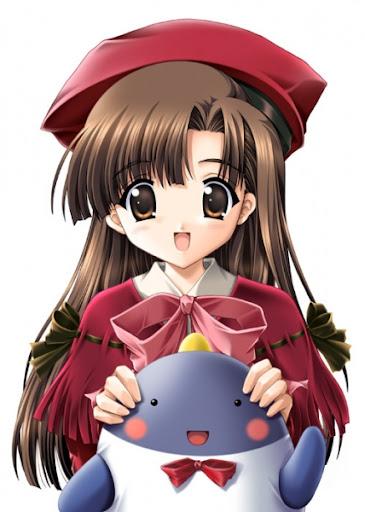 Papelaria e café do hospital. Inter_Anime_Girl_01%2520%252815%2529