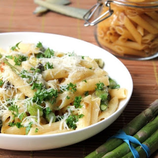 Manchego Cheese Vegetarian Recipes