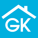 Greenwood King Properties icon