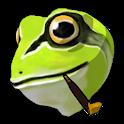 봄버펫 온라인 icon