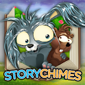 Pippin StoryChimes icon