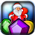 Jewel Magic Xmas file APK Free for PC, smart TV Download