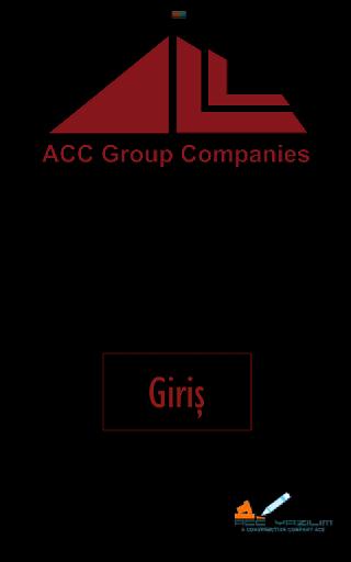 ACC集團公司