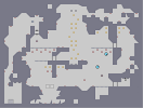 Thumbnail of the map 'Human Resources'