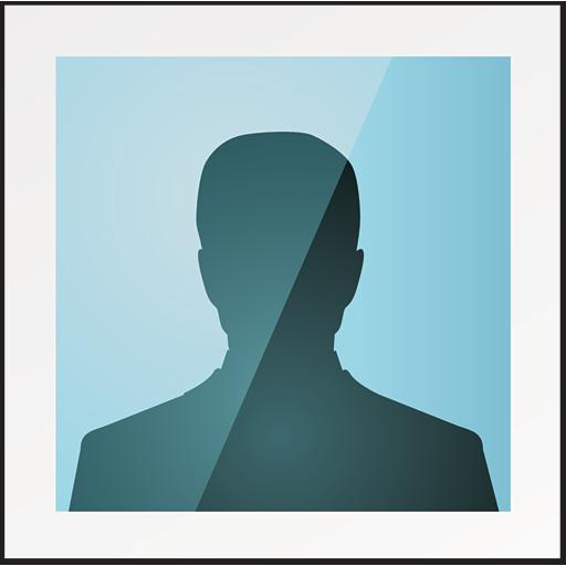 Quick Contacts 通訊 App LOGO-硬是要APP