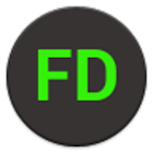 Frasómetro Deportivo Pro icon