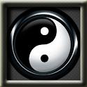 julia.appdeveloper - Logo
