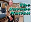 The Savage Nation Mobile Web icon