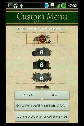 國泰世華MyBank - 個人化網路銀行 - www.MyBank.com.tw