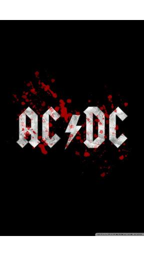 ACDC-News