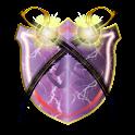 Vigilante icon