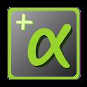 Calc+Free icon