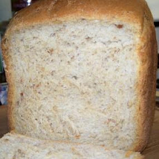 Grape-Nuts Bread (Abm)