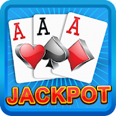 Download Jackpot Teen Patti APK to PC