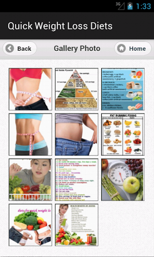 10 Simple Weight Loss Exercises for Men & Women Truweight