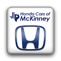 Honda Cars of McKinney icon