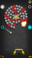 Screenshot of Jet Ball - Arkanoid